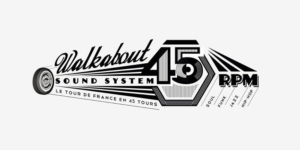 DJ_TONY_S_WALKABOUT_SOUND_SYSTEM