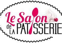 LE SALON DE LA PATISSERIE