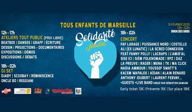 """Résultat de recherche d'images pour """"tous enfants de Marseille"""""""