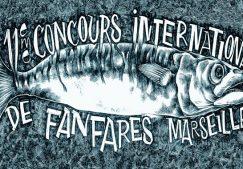 11ème CONCOURS INTERNATIONAL DE FANFARES