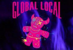GLOBAL LOCAL #5