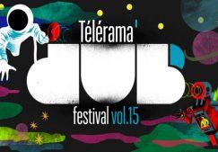 TELERAMA DUB FESTIVAL vs DUB STATION